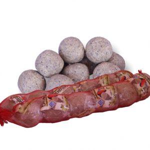 Bird Grub Balls12 pack 200gm