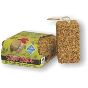 Seed Tower Refill 2 pack