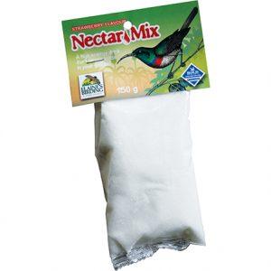 Strawberry Nectar Bulk Pack 150gm sachet