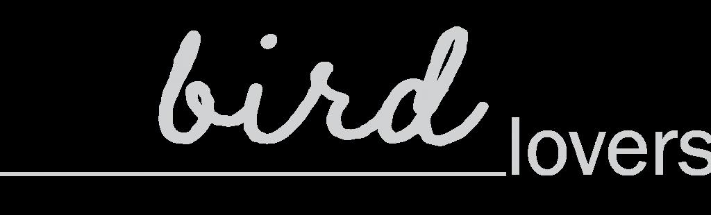 bird lovers background