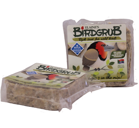 indigenous-feeder