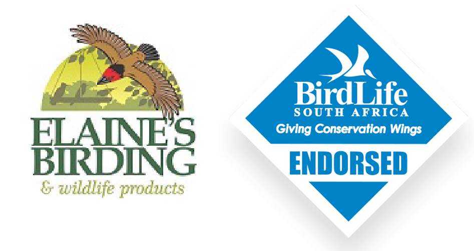 Birding and Wildlife Products