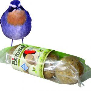 Bird Grub Suet balls min (3 pack)